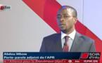 Macky 2 / L'an 1 : « Entre un climat social stable et une bonne situation de l'économie nationale ». (Abdou Mbow)