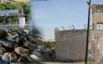 EFFETS DE LA MENACE DU COVID-19 : Rebeuss se désengorge, les mandats de dépôt réduits, les déférés contrôlés à la cave…