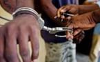 IL FAIT PARTIE DES 2036 PRISONNIERS GRACIÉS PAR MACKY SALL DANS LA LUTTE CONTRE LE COVID 19 : Modou parle de la manière dont les détenus appréhendent l'épidémie et fait des révélations