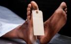 DRAME A PIKINE GAZELLE : L'agent médical Julio Lamotte trouvé mort dans sa chambre