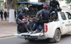 DÉLINQUANCE AU MARCHE «SYNDICAT» DE PIKINE : Un individu fait de sa quincaillerie un écran pour vendre du «guinz» aux drogués