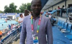 Coronavirus- GFM : Le journaliste Bacary Cissé testé positif, est guéri