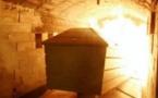 Covid-19/Italie : Un ultimatum fixé pour les dépouilles sénégalaises avant leurs incinérations