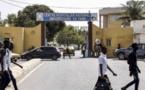 Covid-19 : Le Sénégal enregistre son deuxième décès
