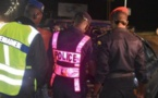 Touba: Des «Allo-Dakar» saisis, leurs conducteurs placés en garde à vue