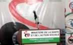 Gratuité des Factures :Revivez Le Point de presse conjoint de M. Serigne Mbaye Thiam (Ministère de l'eau) et de M. Makhtar Cisse (Energies)