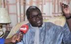 Coronavirus : Oustaz Ibrahim Faye évoque l'éventualité d'un report du Ramadan