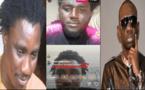Émouvant: Wally Seck demande pardon à Pape Diouf « Dinala Setsi » et demande à Balla Gaye 2 d'inviter Modou Lo sur…