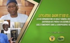 Korité à Tivaouane: Serigne Babacar Sy Mansour prend une décision de taille