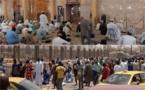 Korité-2020 : Suivez la prière de l'Eid à Massalikul Jinann