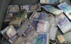 BAMBA DIALLO DETOURNE PLUS DE 34 MILLIONS AU PREJUDICE DE SON GUIDE RELIGIEUX : Serigne Cheikh Tidiane Omar Niass lui réclame 50 millions pour compenser la saisie par une banque de son appartement aux Usa