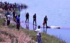 SÉRIE DE NOYADES A GADAYE : Trois corps sans vie de gamins échouent sur la plage, deux autres portés disparus en mer