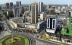 Moratoire sur la dette : du répit pour la Côte d'Ivoire et le Sénégal