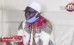 Emission PECCMI avec Chekh Raoul invité Mambaye Tounkara syndicaliste sur la relance des chemins de fer du senegal