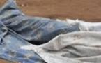 ACCIDENT ROUTIER MORTEL A MALIKA MONTAGNE : Un camionneur tue un mécanicien de 20 ans à bord de son vélo