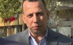 Le spécialiste du jihadisme Hicham al-Hachémi assassiné à Bagdad