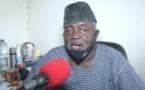 Touba / Dr Aliou Sylla (APR) : « J'ai mis en rapport Macky Sall et Moustapha Cissé Lô »