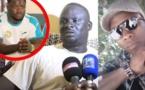 """Père d'Ibrahima Touré : """"Li ma gënë méti moy Eumeu Sène…"""""""