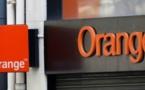 Nouveaux tarifs de Orange: l'Artp prend une forte décision