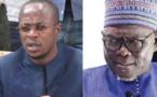 « Pourtant, J'ai toujours demandé à Macky Sall de nommer Abdou Mbow Ministre, mais… » Dixit Moustapha Diakhaté