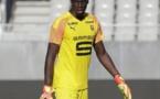 Mercato : Chelsea fonce sur Edouard Mendy, Rennes réclame...