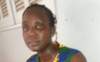 """Tening Sène, la ménagère admise au Bac 2020: """"Je travaillais pour payer mes études"""" (Audio)"""
