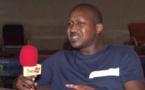 """Politique à Thiès reçoit Dr Alioune Pierre Diop Pdt du Mouvement """"Diog Defar"""""""