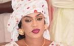 Magal 2020 à Ngabou: des mesures corsées contre Sokhna Aïda Diallo