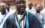 Serigne Cheikh Ndigueul Fall témoigne sur l'œuvre de Sokhna Aïda Diallo