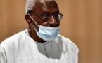 Soupçons de corruption aux JO : Lamine Diack de nouveau chez les juges d'instruction