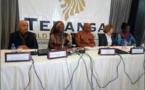 RAPPORT 2019 DE TERANGA GOLD CORPORATION : La société aurifère a contribué à hauteur de 119 milliards à l'économie et créé 1362 emplois
