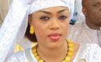 Serigne Mbacké Ngabou chef de village : « Les propos de Modou Lo Ngabou sur Aïda Diallo n'engagent que lui»