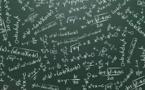 Maths et développement économique : une équation gagnante ?