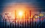 POINT MENSUEL DE CONJONCTURE  Un repli de l'activité économique noté en aout 2020