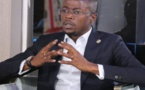 Abdou Mbow: « Ousmane Sonko a un problème avec la vérité Il a montré à la face du monde qu'il n'est pas digne de confiance »