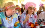 Thiès / 98 % d'albinos analphabètes et illettrés : Mouhamadou Bamba Diop lance un appel pour le projet d'extension du centre pour albinos