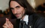 Cédric Villani, le mathématicien devenu homme politique