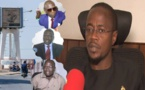 """Politique à Thies Abdou MBOW, Le nouveau 1er vice Pr de l'assemblée nationale tance les """"Maires Rond Point"""" de Thiès"""