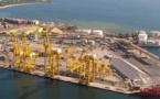 PORT AUTONOME DE DAKAR: Des portuaires très remontés contre Dubaï Port World déclenchent un arrêt de 72 heures des activités et interpellent les autorités