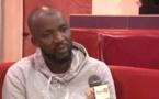 """Le comédien Mangassi dit tout """"Immigration clandestine, sa séparation avec la Troupe Soleil Levant"""""""