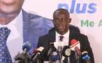 CANDIDATURE DU PRESIDENT AUGUSTIN SENGHOR A LA CAF : Un Comité national de soutien mis en place hier