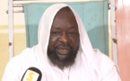 """""""Macky Sall est un danger pour le Sénégal"""": Serigne Abdou Mbacké précise"""