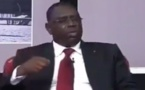 Interdiction collecte de fonds : Macky Sall rattrapé par la VAR
