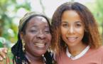 Rita Marley n'est pas morte : Le canular sur la mort de la femme de Bob Marley est démystifié