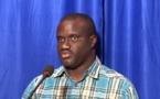 Politique à Thiès: Invité Ousseynou Diouf