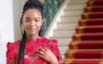 Dernière minute-Diary Sow retrouvée? Les précisions du consulat du Sénégal en France