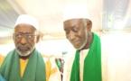 Famille Omarienne : Pas de Ziarra pour 2021