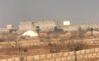 Thiès : Plusieurs habitations démolies à Mbour 4 par la Dscos malgré la promesse de régularisation de Macky Sall