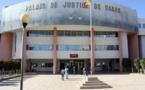 PLUS D'UN MILLIARD DETOURNE A LA SOCIETE SMBG SARL: Le gestionnaire administratif et financier Ndiassé Diouf au banc des accusés