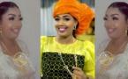 Mariage de Dieynaba Seydou Bâ de la Tfm: Voici les images (Photos)
